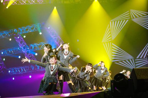news_xlarge_sakuragakuin.jpg
